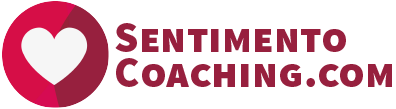 SentimentoCoaching.com